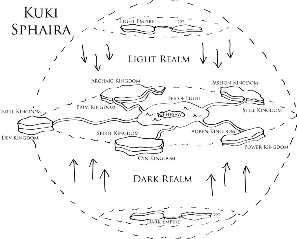 kuki-sphaira-kindle